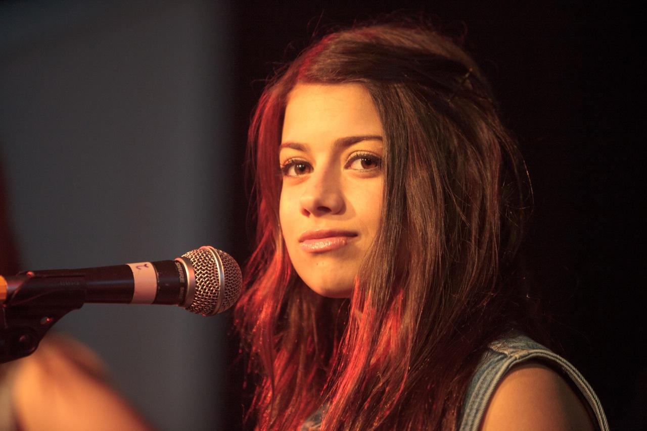 awards2011-182