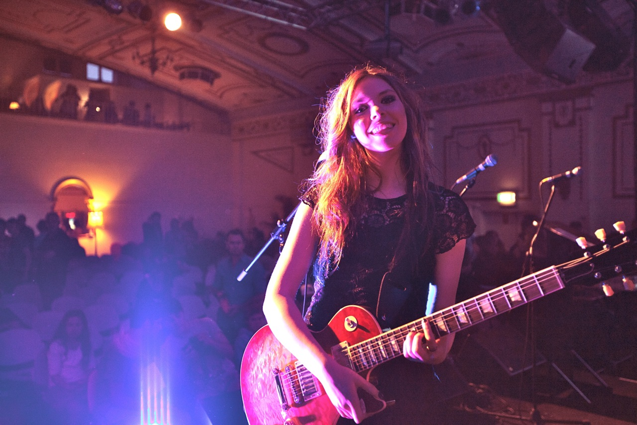 awards2011-291
