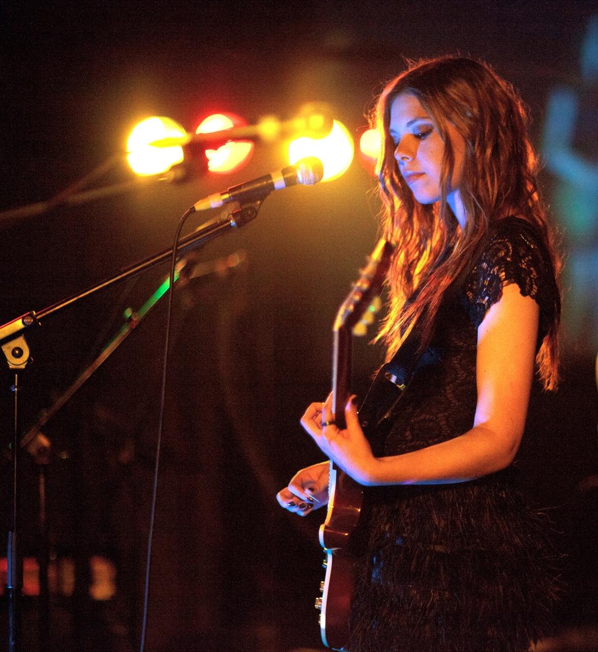awards2011-313