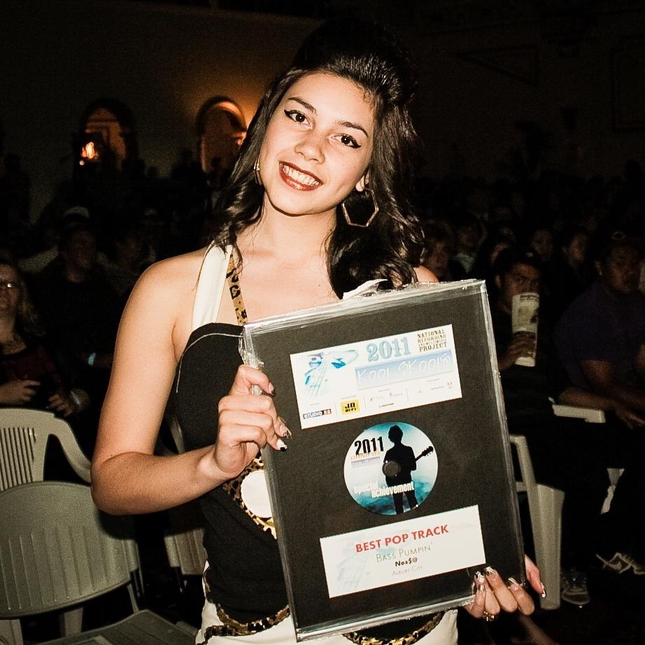 awardwinners2011-017