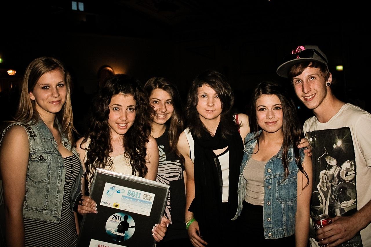 awardwinners2011-033