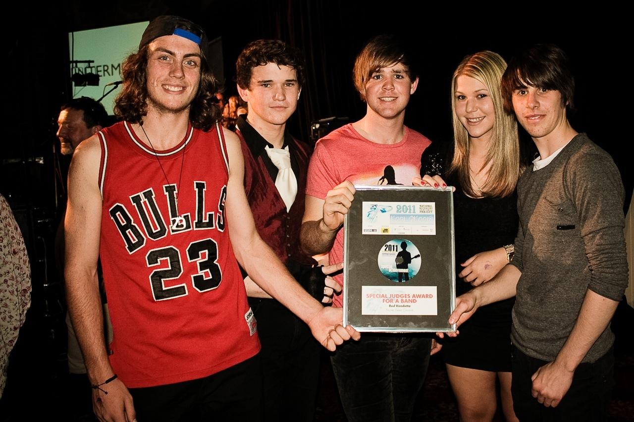 awardwinners2011-036