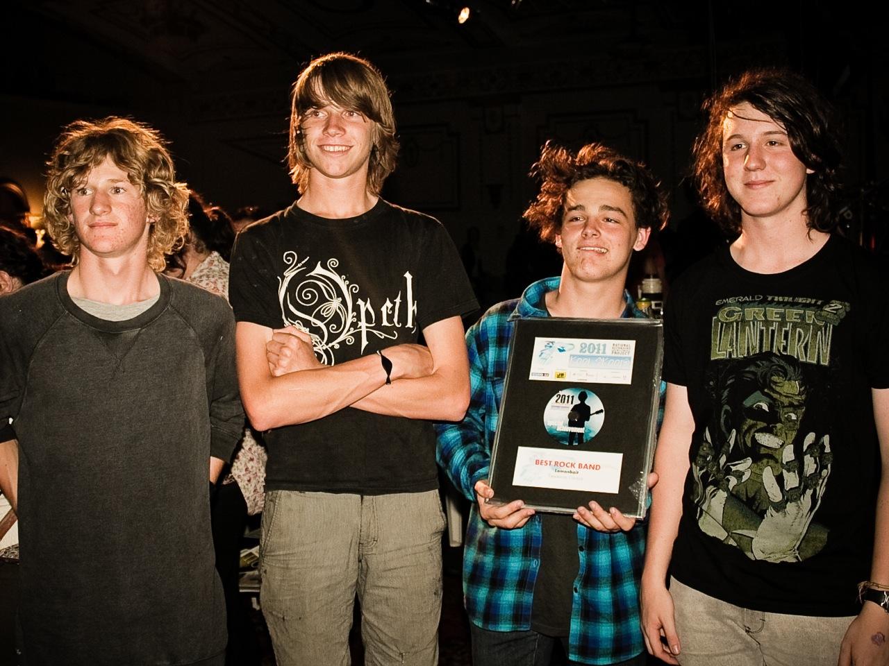 awardwinners2011-037