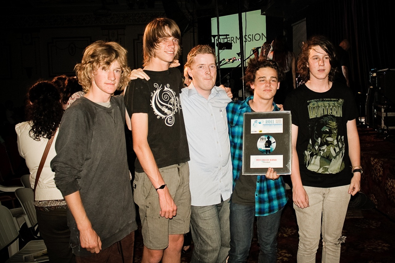 awardwinners2011-038