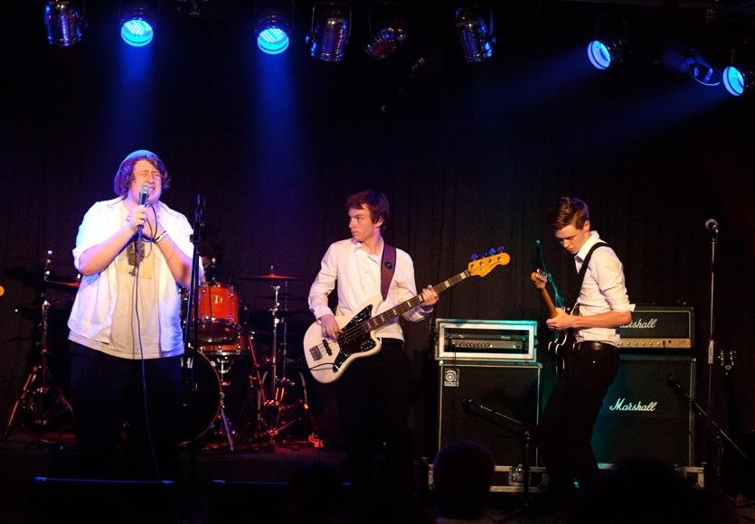 kool-skools-awards-night-2011-188