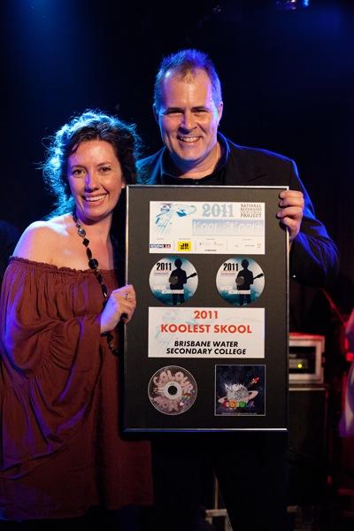 kool-skools-awards-night-2011-198