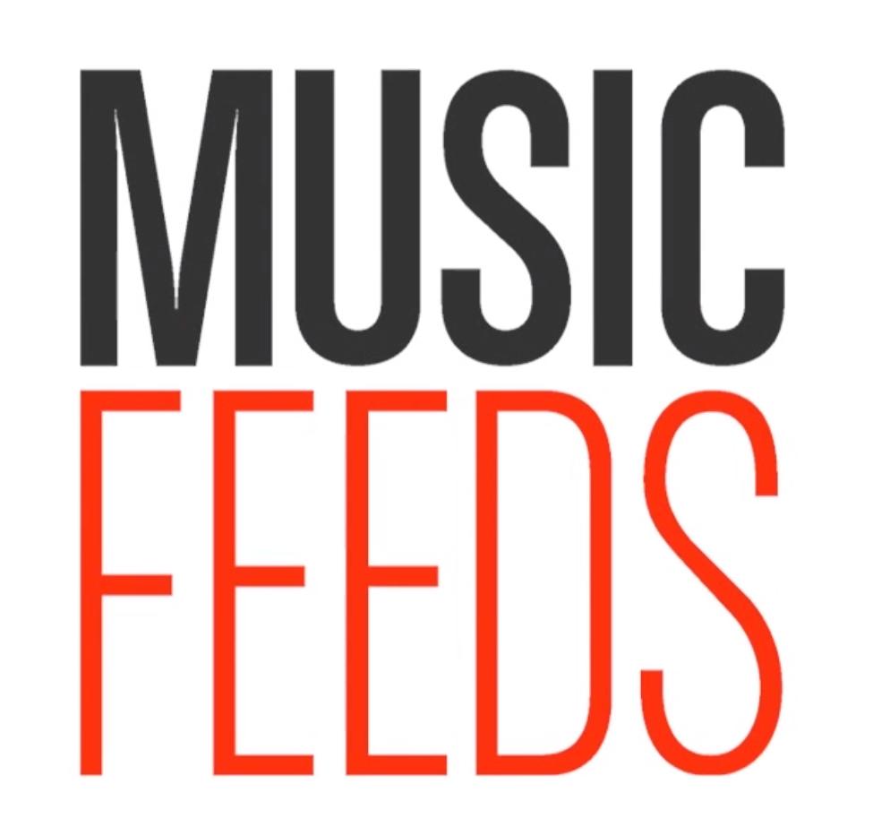 Music Feeds Kool Skools logo