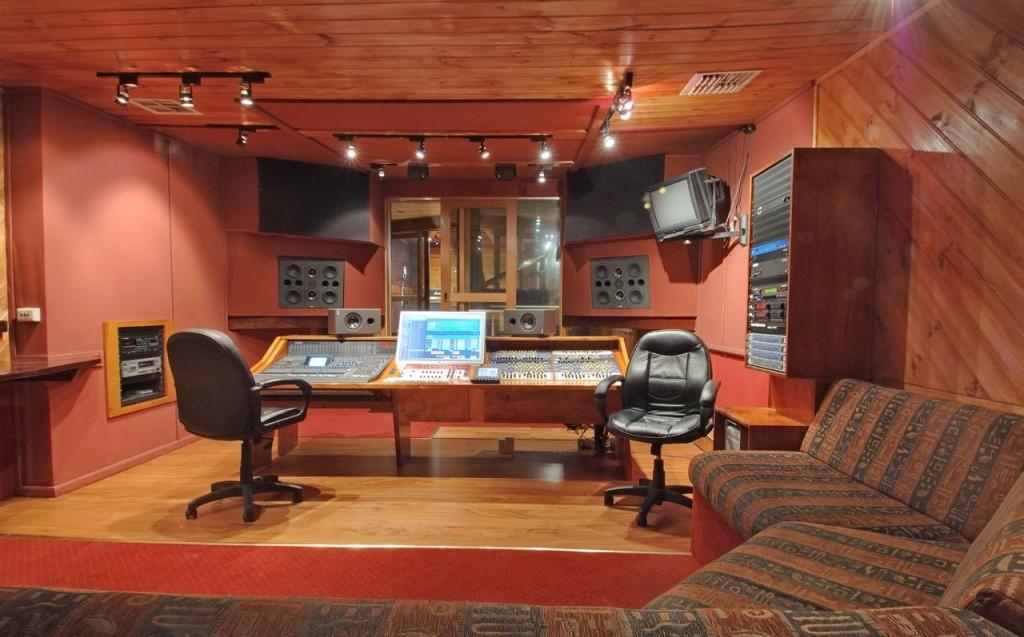 Studio 52 Melbourne A CR