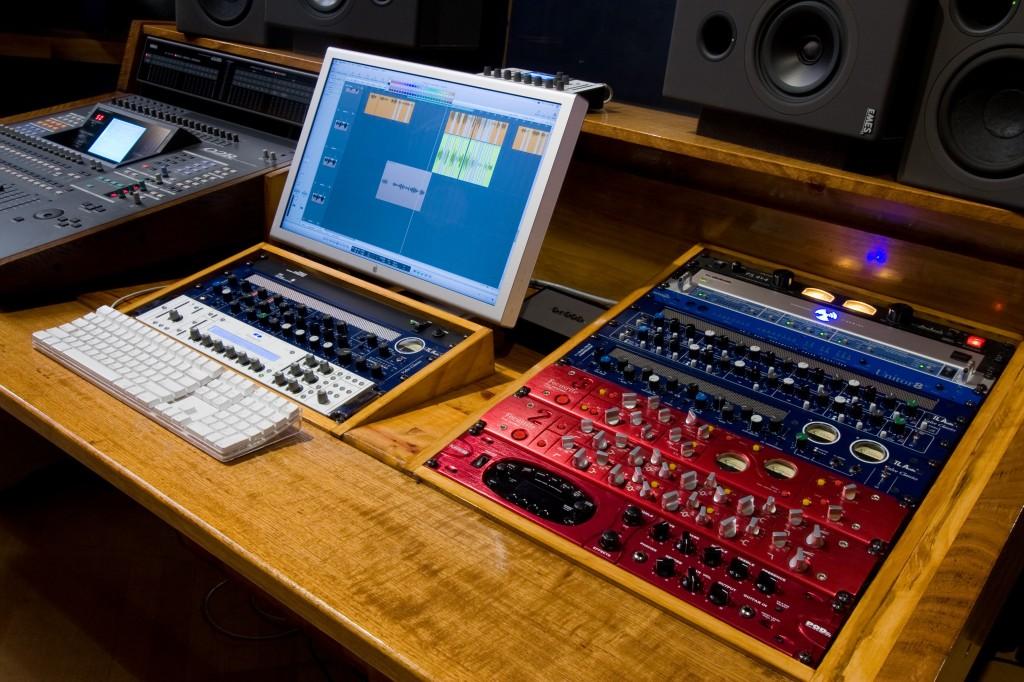studio 52 mastering kool skools