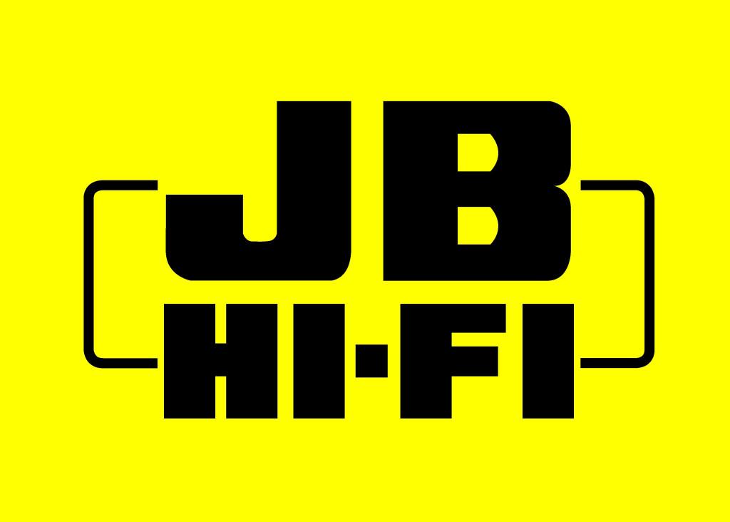 JBlogo