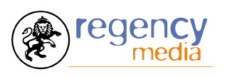 Regency-Media--logoNEW