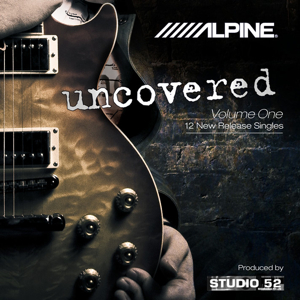 Vol1 Uncovered 300