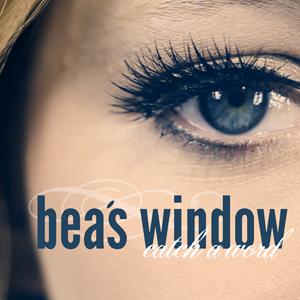 beas window