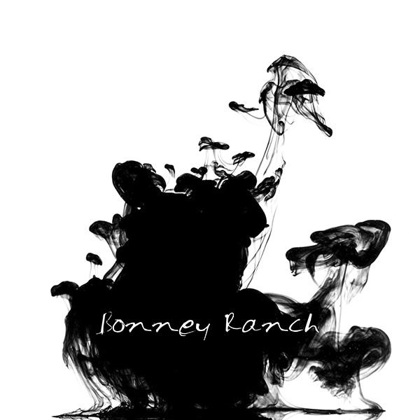 Bonney Ranch EP