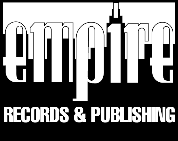 empirerecordspublishinglogo