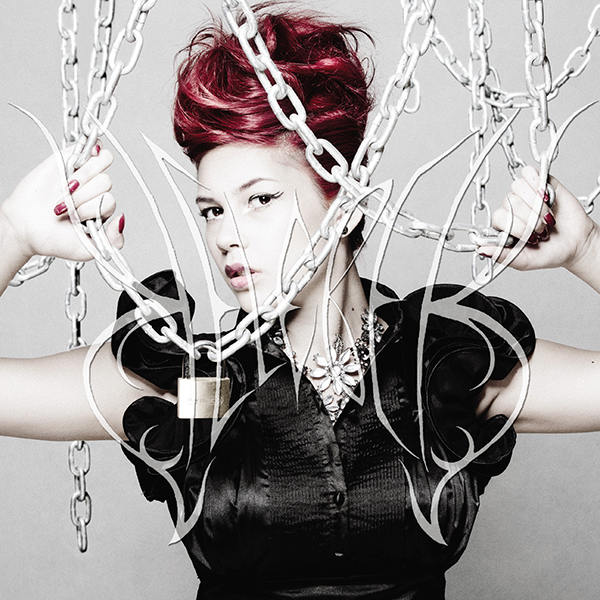 Kelebek Chains EP
