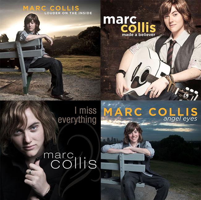marc collis kool skools