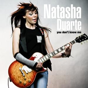 natasha_duarte