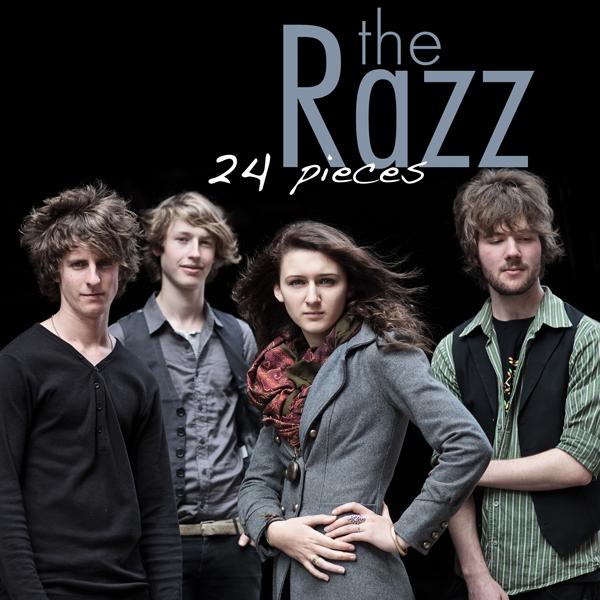 The Razz Single
