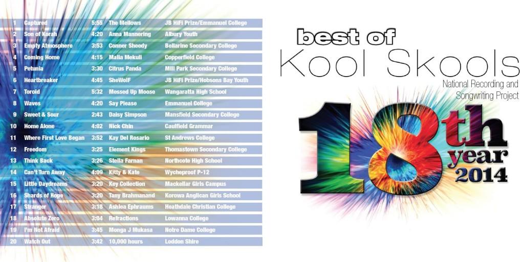 Best-of-2014-Cd-artwork-tracklist.jpg